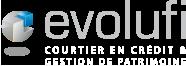 Logo Evolufi